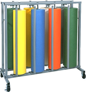 r999-eight-roll-vertical-paper-rack