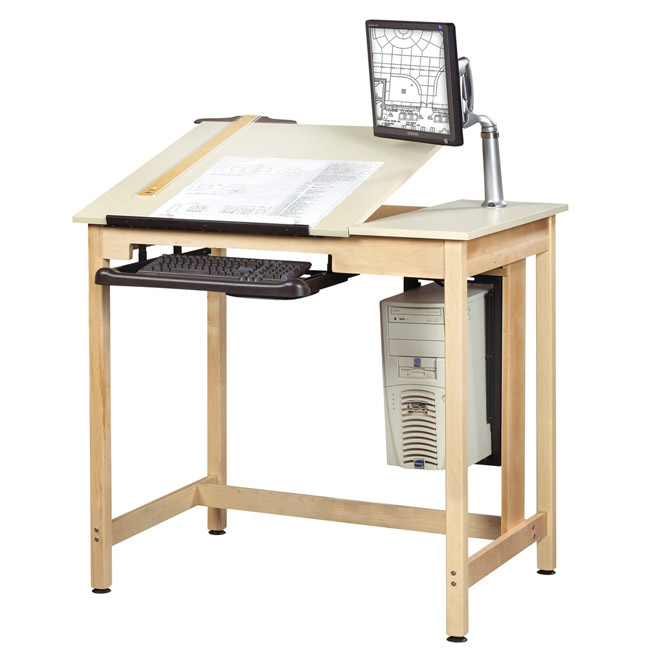 cad-drawing-computer-table-by-shain