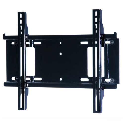 peerless-tv-mount