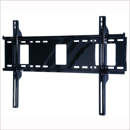 pf660-paramount-universal-flat-lcdplasma-wall-mount-32-to-60-screens