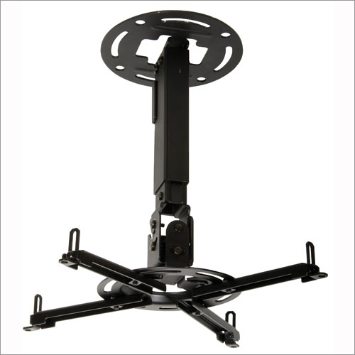 ppb-paramount-universal-ceiling-projector-mount-with-adjustable-extension1675-to-2568