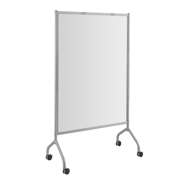 8511-impromptu-collaboration-whiteboard-screen