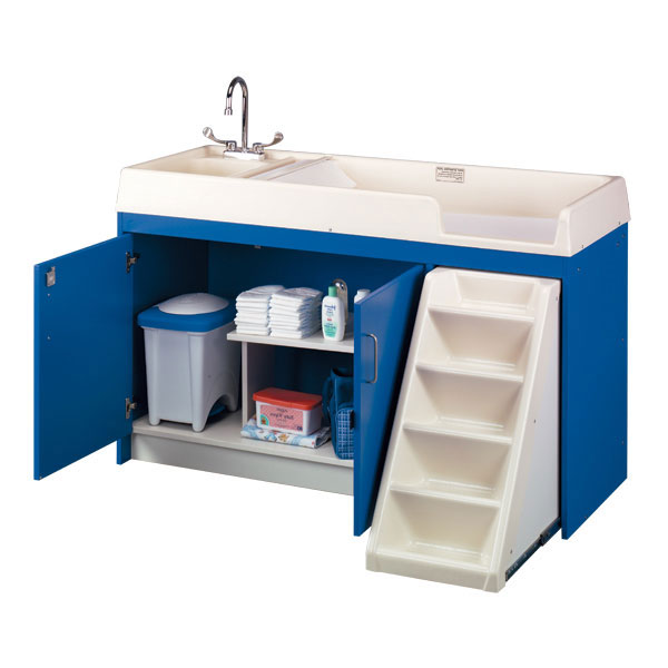 8520a-premium-walk-up-changing-table-w-sink-left-hand