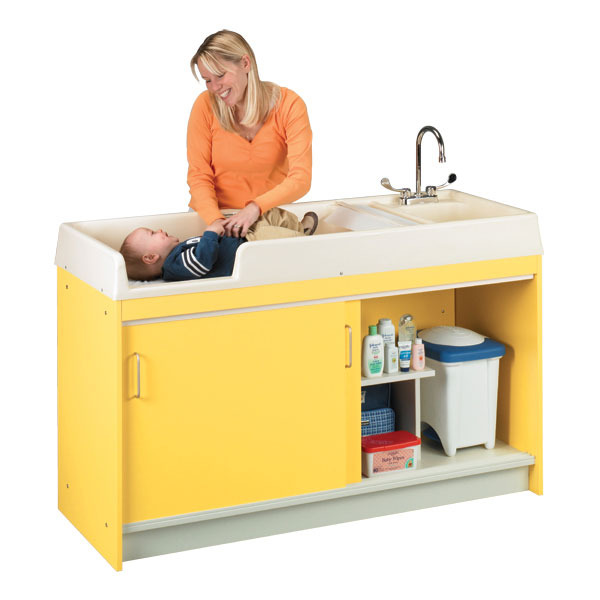 8540a-infant-changing-table-w-sink-right-hand
