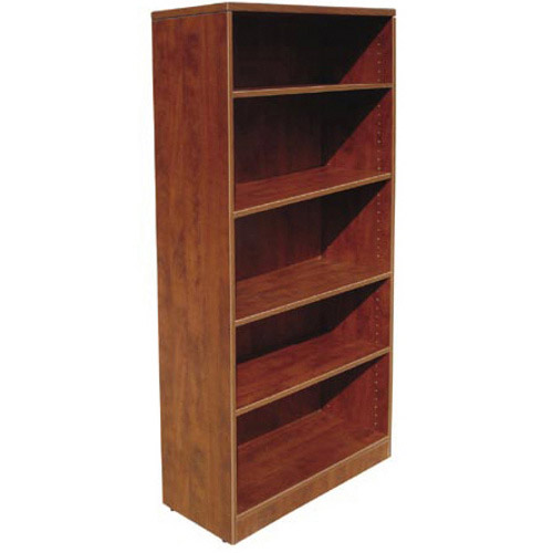 ofd-156-laminate-bookcase-65-h