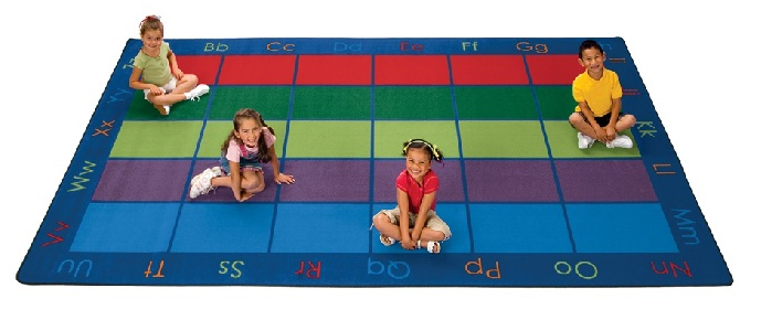 8634-colorful-places-seating-rug-84-x-134-rectangle