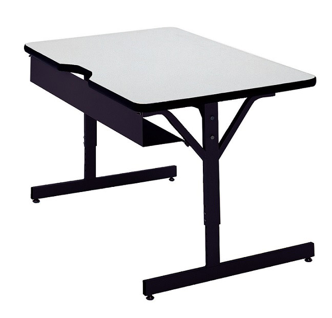 fs8793048-computable-series-computer-table