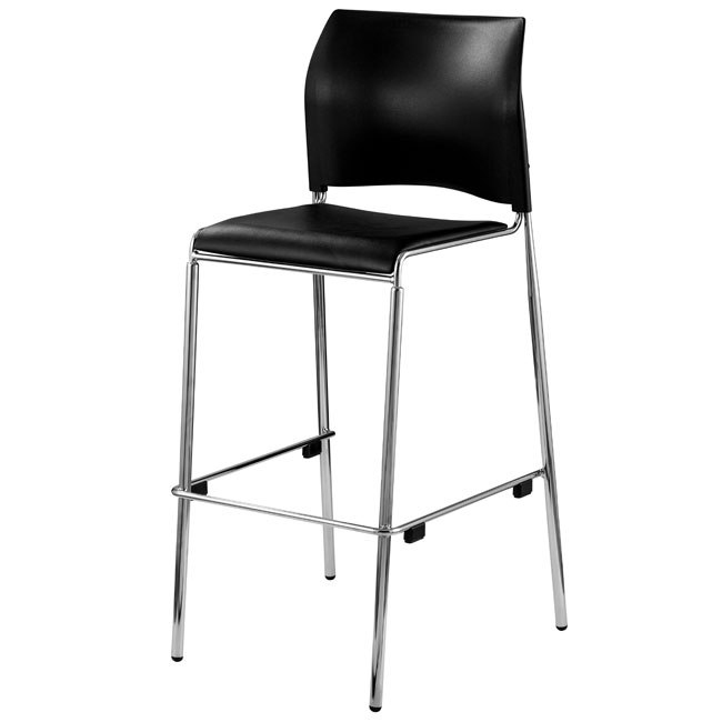 8710b-11-10-cafetorium-bar-stool-padded-vinyl-seat