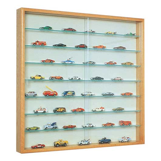 883030kpb-memento-display-case-30-l-x-30-h