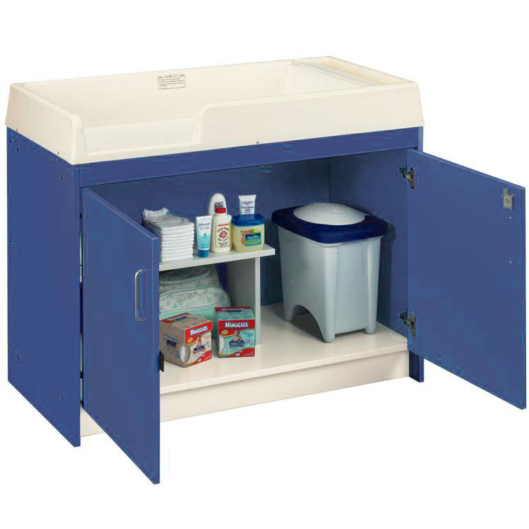 8530a-infant-changing-table-assembled