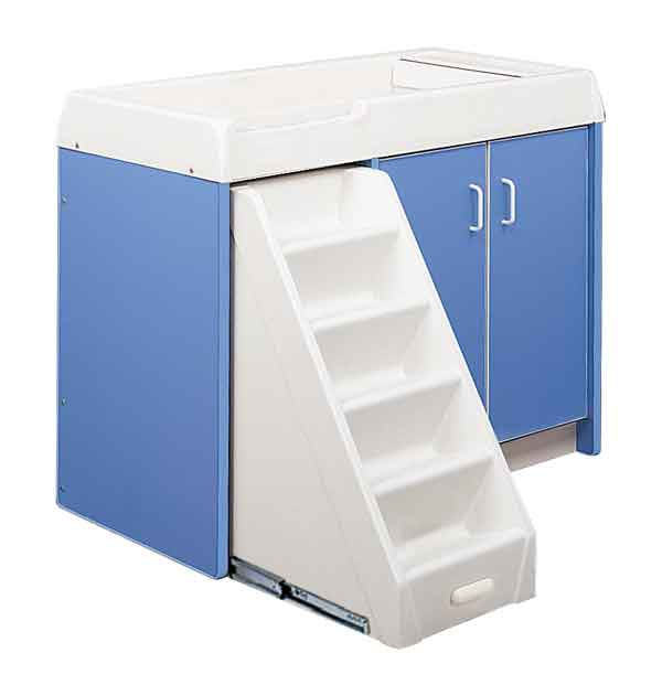 8534a-premium-walk-up-changing-table