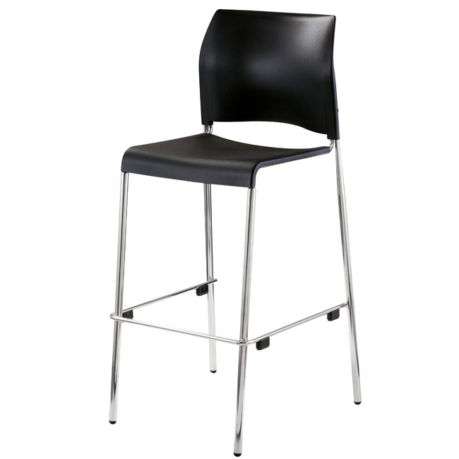 8810b-11-10-cafetorium-bar-stool-plastic-seat