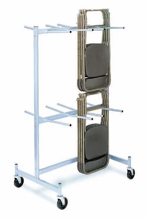 920l-two-tier-folding-chair-truck-compact-size-extra-tall