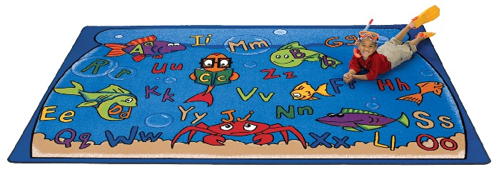 8912-alphabet-aquarium-carpet-84-x-118-rectangle