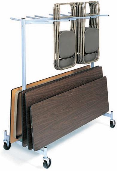 935-hanging-folded-chair-table-storage-truck