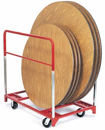 3700-series-round-table-truck-raymond-products