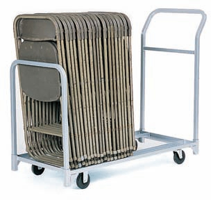 600-24-foldedstacked-chair-tote-by-raymond-products
