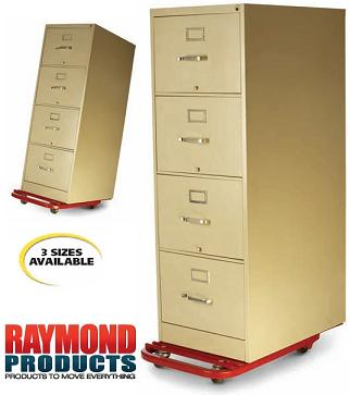 karry-king-raymond-products-file-cabinet-dolly