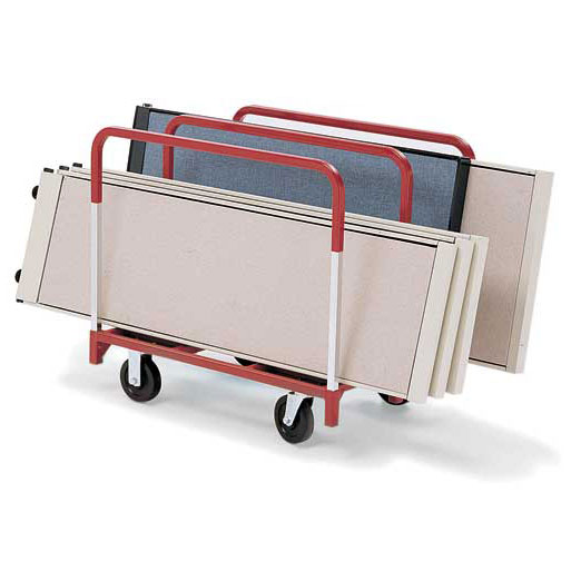 3850-panel-mover-w-5-standard-phenolic-all-swivel-casters