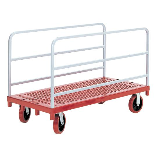 heavy-duty-panel-mover