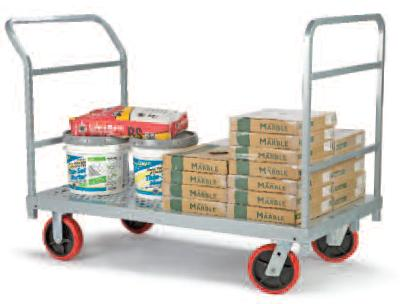 3967-heavyduty-platform-truck-w-8-quiet-poly-casters-end-handle