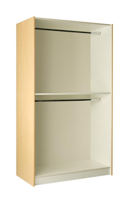 89107-uniform-storage-unit-35w-open