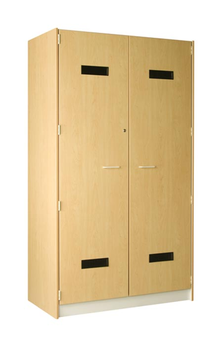 89207-35-uniform-storage-unit-35w-solid-doors