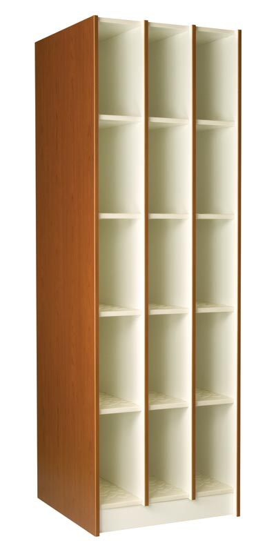 89410-instrument-storage-unit-open