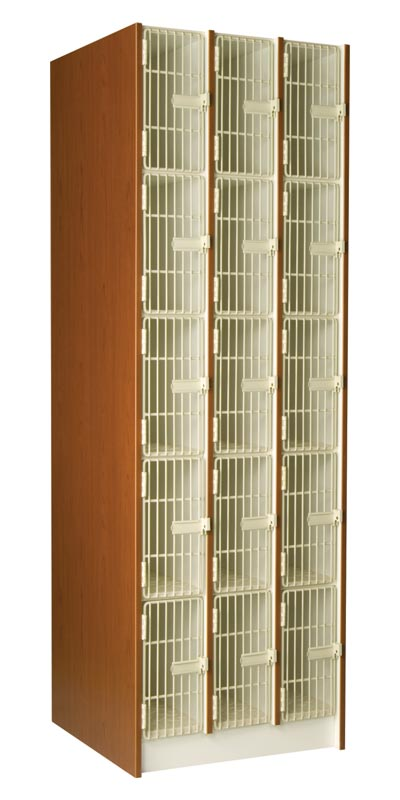 89610-instrument-storage-unit-acousti-grille-doors