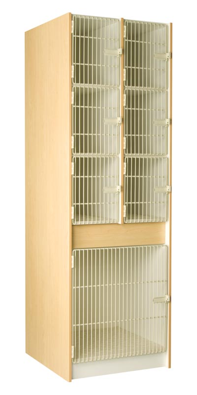 89628-instrument-storage-unit-acousti-grille-doors