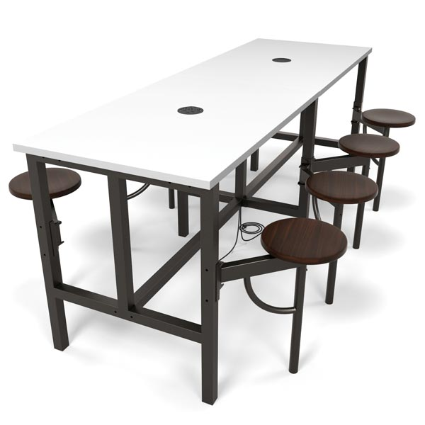 9008-endure-standing-height-table-with-8-seats-96-l