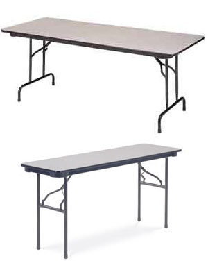 heavy-duty-laminate-folding-table-by-virco