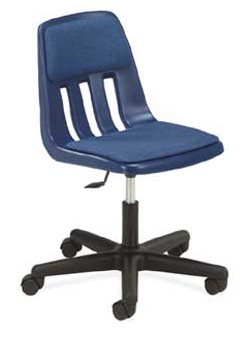 height-adjustable-padded-lab-chair-by-virco