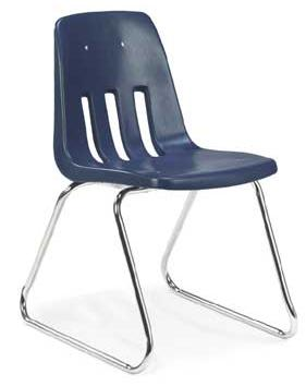 9600-series-sled-base-chair-by-virco
