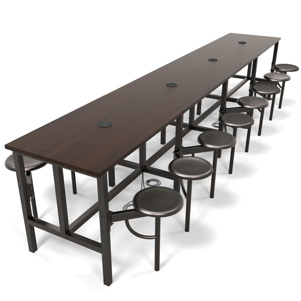 9016-endure-standing-height-table-with-16-seats-186-l