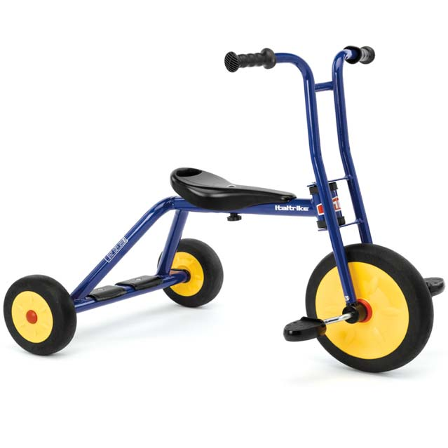 9024-large-14-tricycle