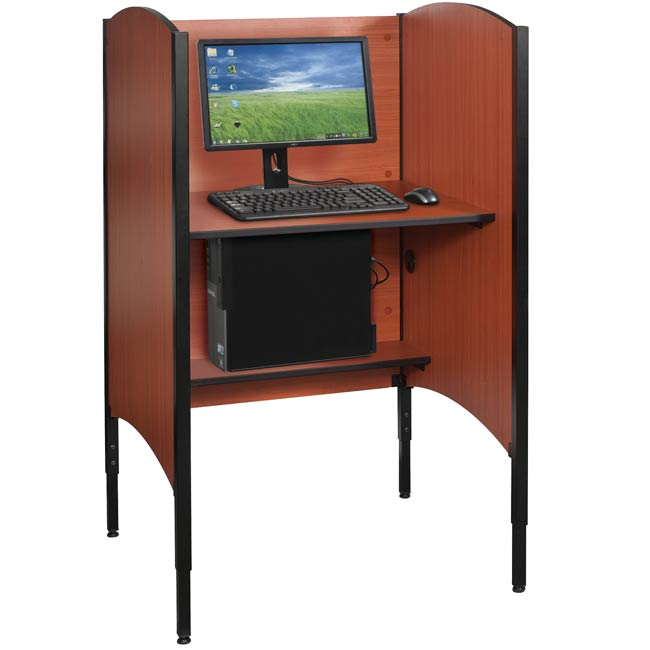 90294-adjustable-height-study-carrel-starter
