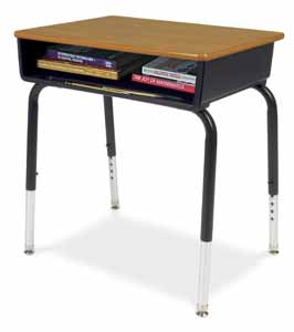 open-front-student-desk-with-laminate-top-by-virco
