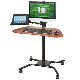 90416-wow-flexi-desk-laptop-tablet-shelf