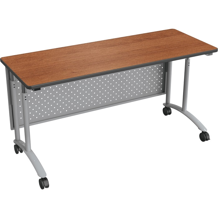 90456-modular-teachers-desk