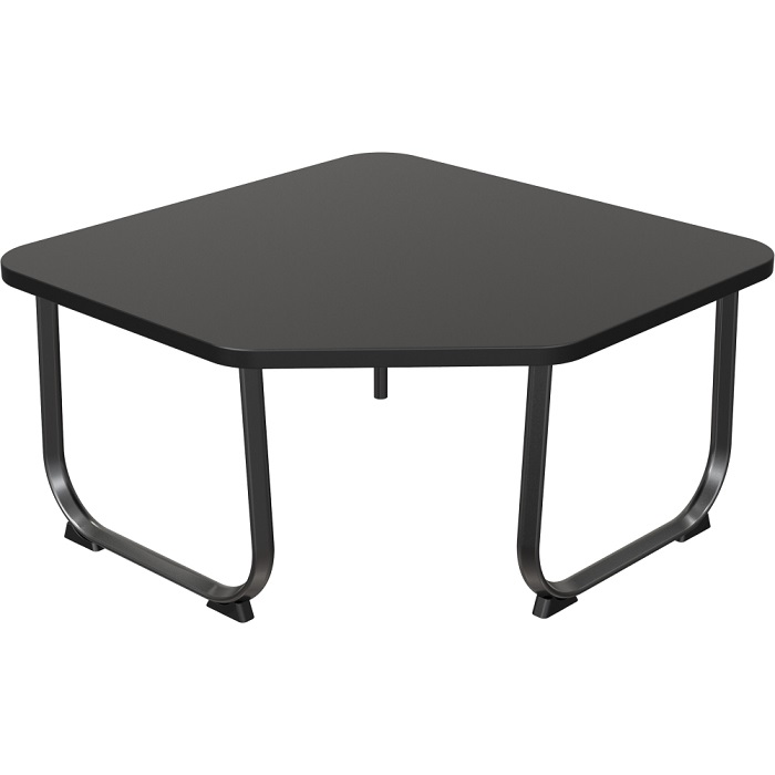 90461-oui-corner-table