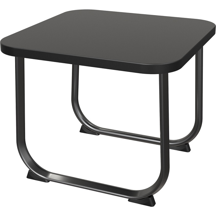 90462-oui-end-table
