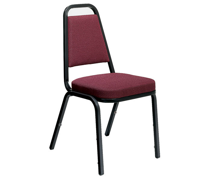 8925-fabric-padded-stack-chair