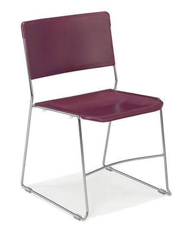 4100-ultrastack-multi-purpose-stacking-chair