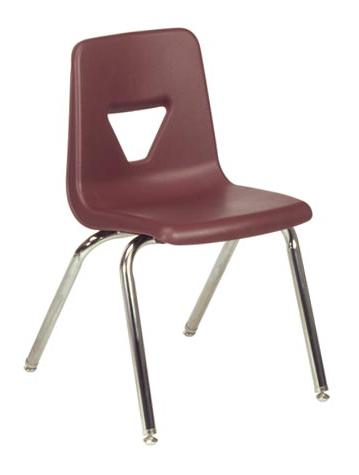 2012-virco-12-chrome-frame-stack-chair