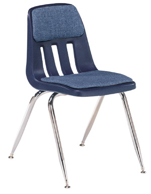 9018p-18h-navy-chrome-frame-padded-stack-chair