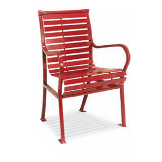 91-hs2-hamilton-outdoor-chair-horizontial-slat