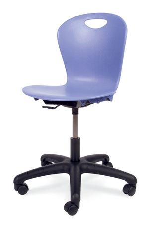 ztask18-standard-zuma-technology-chair-16205-ht