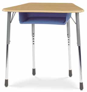 zoctboxm-zuma-octagon-school-desk-w-bookbox