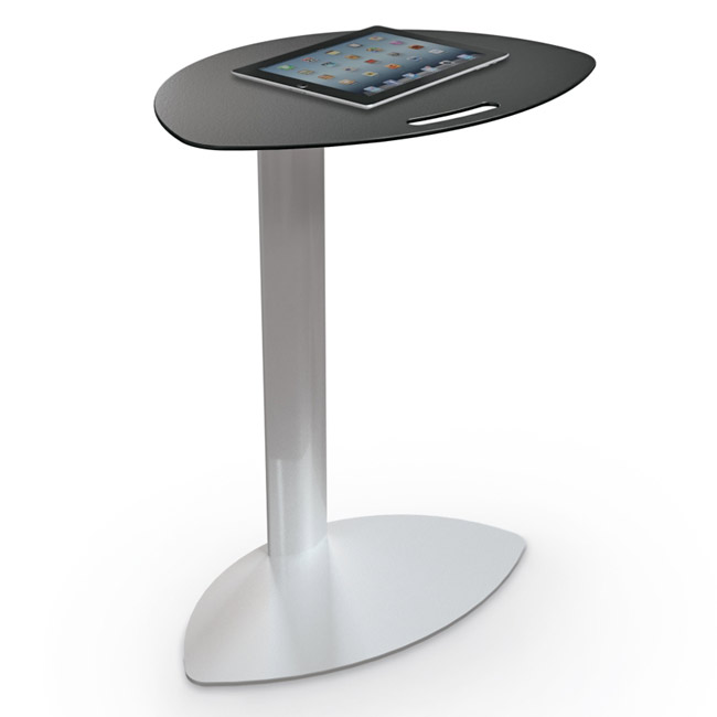 91124-tablet-side-table